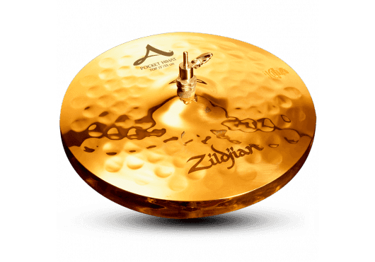 Zildjian Cymbales A0144