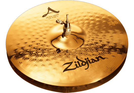 Zildjian Hors catalogue A0156