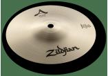 Zildjian Cymbales A0210