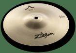 Zildjian Cymbales A0211