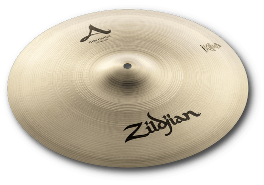 Zildjian Cymbales A0223