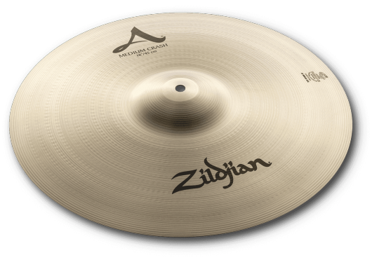 Zildjian Cymbales A0242