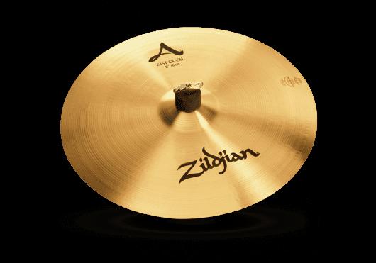 ZILDJIAN Cymbales A0265