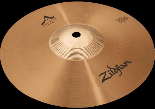 ZILDJIAN Cymbales A0308