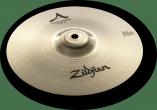 Zildjian Cymbales A0310