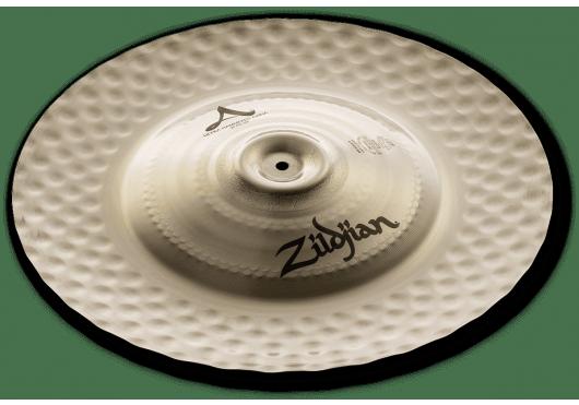 Zildjian Cymbales A0361