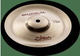 Zildjian Cymbales A0608