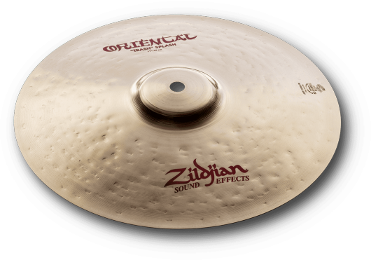 Zildjian Cymbales A0611