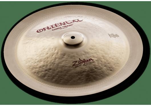 Zildjian Cymbales A0618