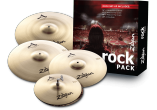 photo Pack Rock