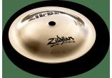 Zildjian Cloches A20001