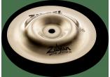 Zildjian Cloches A20003