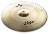 Zildjian Cymbales A20079