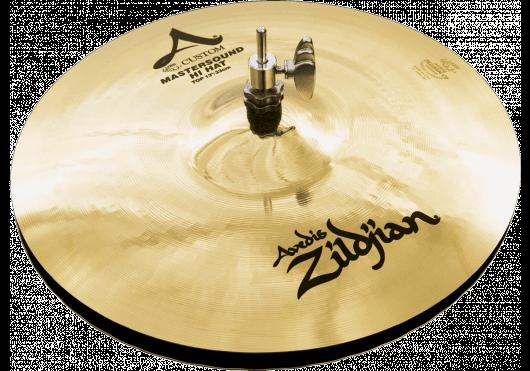 Zildjian Cymbales A20500