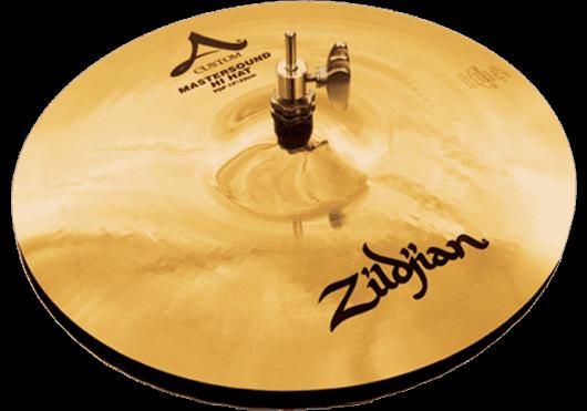 Zildjian Cymbales A20502