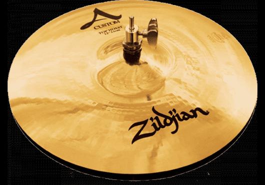 ZILDJIAN Hors catalogue A20509