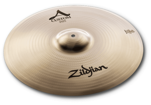 Zildjian Cymbales A20517