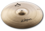 Zildjian Cymbales A20518