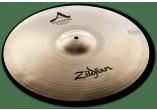 Zildjian Cymbales A20519