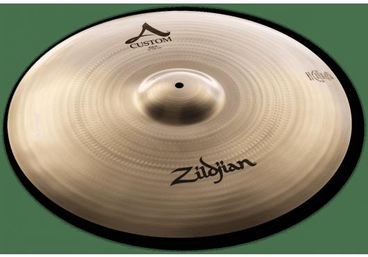 Zildjian Cymbales A20520