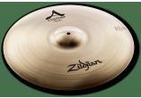 Zildjian Cymbales A20522