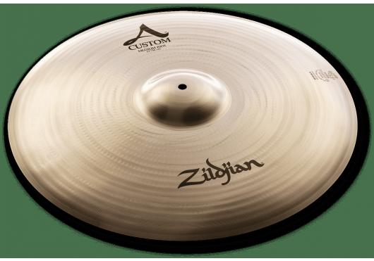 Zildjian Cymbales A20523