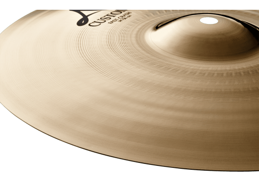 ZILDJIAN Cymbales A20536