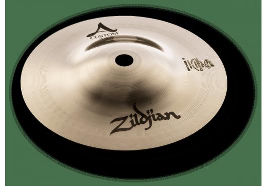 Zildjian Cymbales A20540