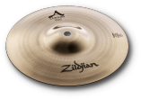 Zildjian Cymbales A20542