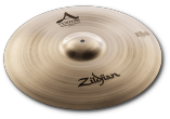 Zildjian Cymbales A20581
