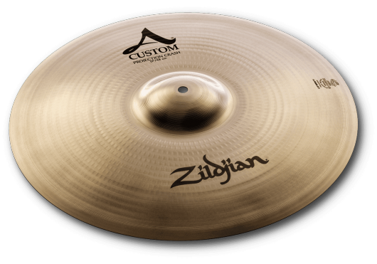 Zildjian Cymbales A20585