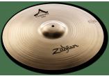 Zildjian Cymbales A20588