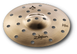 Zildjian Cymbales A20808