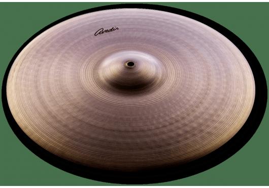Zildjian Cymbales AA18C