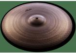 Zildjian Cymbales AA20R