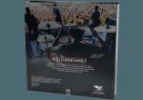 Zildjian Cymbales AP4808G