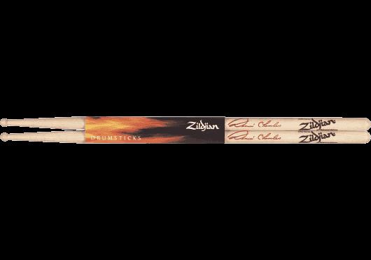Zildjian Baguettes ASDC