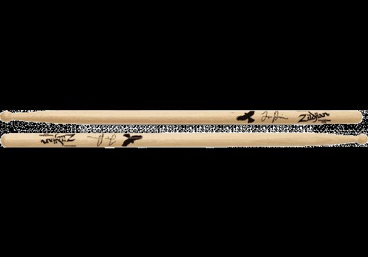 Zildjian Baguettes ASTH