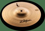 Zildjian Cymbales ILH10S