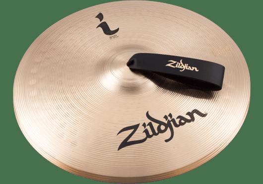 Zildjian CYMBALES D'ORCHESTRE ILH14BP