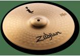 Zildjian Cymbales ILH14C