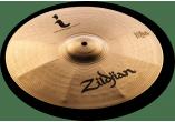 Zildjian Cymbales ILH14TRC