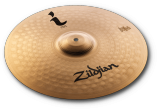 Zildjian Cymbales ILH16C