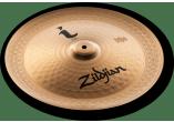 Zildjian Cymbales ILH16CH