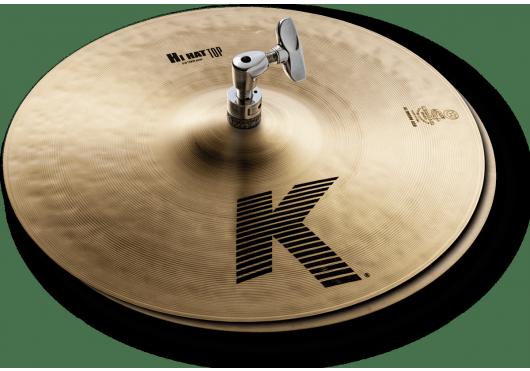 Zildjian Cymbales K0820
