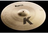 ZILDJIAN Cymbales K0846