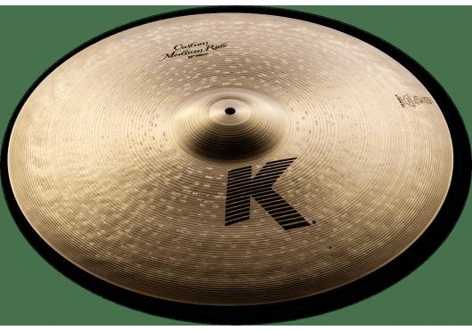 Zildjian Cymbales K0856