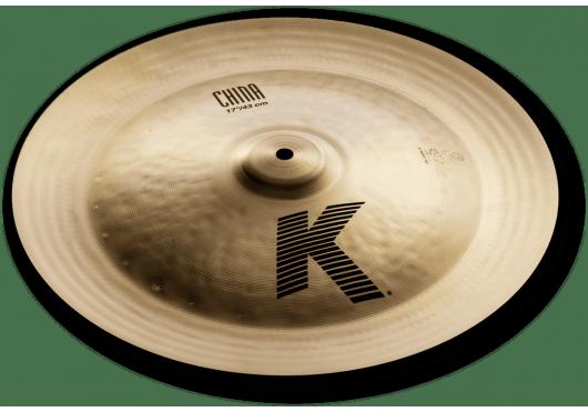 Zildjian Cymbales K0883