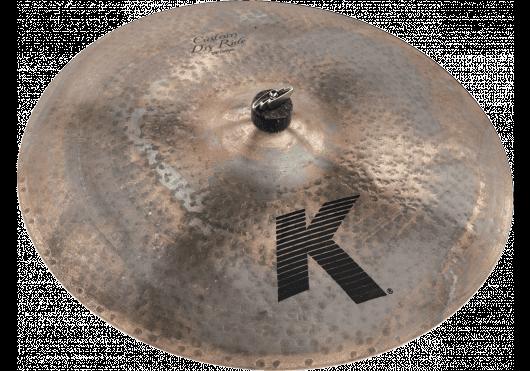 Zildjian Cymbales K0886