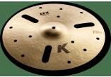PZI K0890